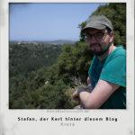 Kreta_Portrait