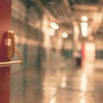 durch die Gewerbeanmeldung stehen alle Türen offen