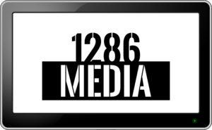 Logo_neu_jpg